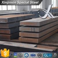 ASTM A572 Gr50 galvanized steel sheet