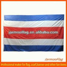 cheap wholesale Costa Rica flag