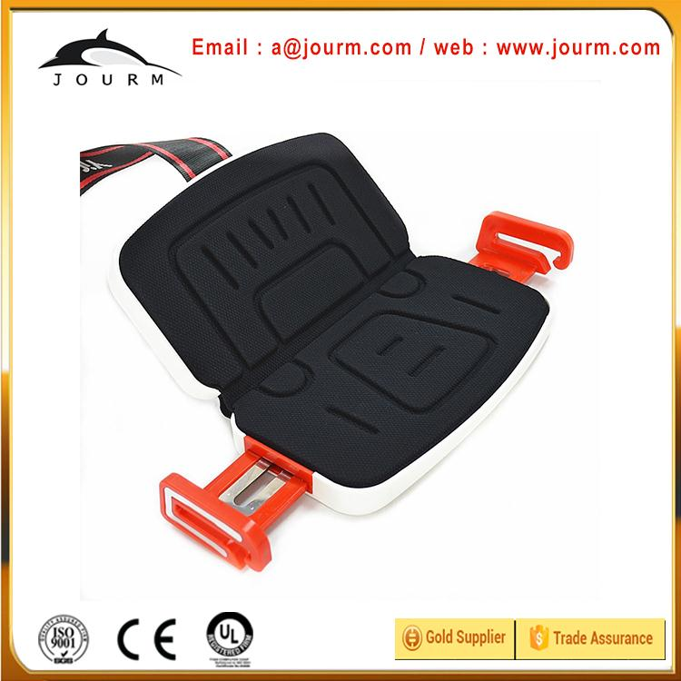 Best selling professional safety belt fixed baby car seat made in china