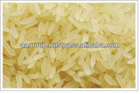 Long Grian Parboiled Rice
