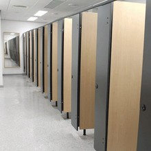 cheap toilet cubicle partition phenolic board toilet cubicles hpl toilet cubicle panel