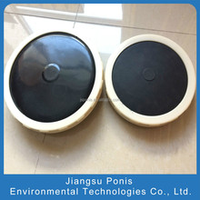 EPDM/ABS Fine Bubble Disc Diffuser for Water Treatment