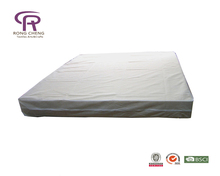 factory hot selling bed bug waterproof mattress cover