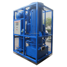 Best 5 tons Philippines Middle East Thailand Tube Ice Machine