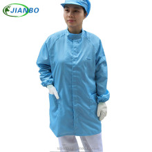 <strong>safety</strong> clothing/protective clothing <strong>safety</strong>/cleanroom protective apparel
