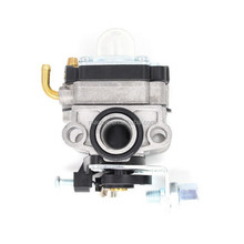 Carburetor Carb For Shindaiwa T282X T282 String Grass Trimmer Brush cutter Parts