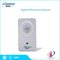 Oujiabao Smart Home Device ZHA1 2