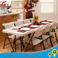 Cheap Party Tables And Chairs