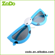 wireless tv video glasses for ps3 use italy design style