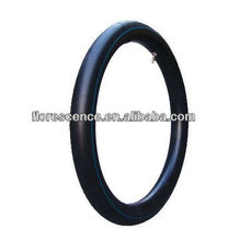 Hot wholesale durable 300-18 manufacturers for rubber inner tubes for motorcycle