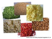 Seasoning Food/ flavour spice