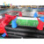 great design inflatable billiard snooker ball table