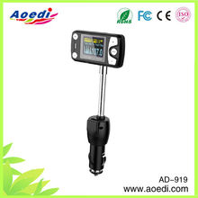 Auto accessories new products,car mp3 player with fm transmitter rds,car mp3 player games,mazda 6 car mp3 player of AD-919