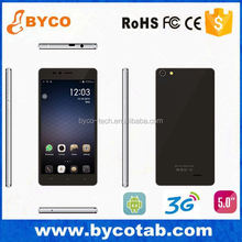 large button mobile phone /cheapest phone 5 inch /android 3g dual chip phone