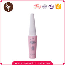 Lameila private label eyelash glue