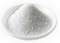 Hot Sell Medical Grade Chondroitin Sulfate 90% CPC/HPLC