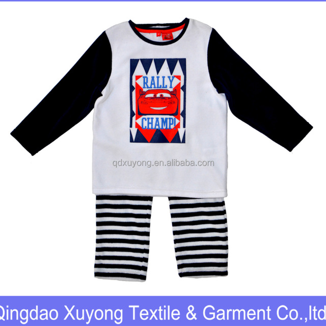 Cheap Baby Clothes Set Top & Pants for Baby Boy Clothes Set