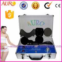 M-A868B Portable Style low price weight loss machine/g5 vibration machine