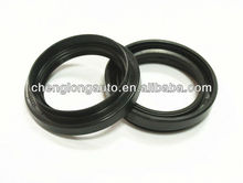OEM 38342-8E000 Automatic Transmission Shaft Seal For Trans Model RE4F03A auto parts
