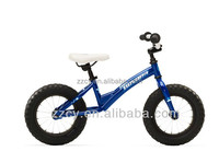 2017 Good Kids Balance Bike Pass EN71 Standard 12 inch Children Running balance Bicycle