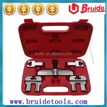 Professional Hand Tool Kit For Motorcycle Wholesales
