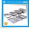 Different Size of Baking Dish for You to Choose from TWOTHOUSAND