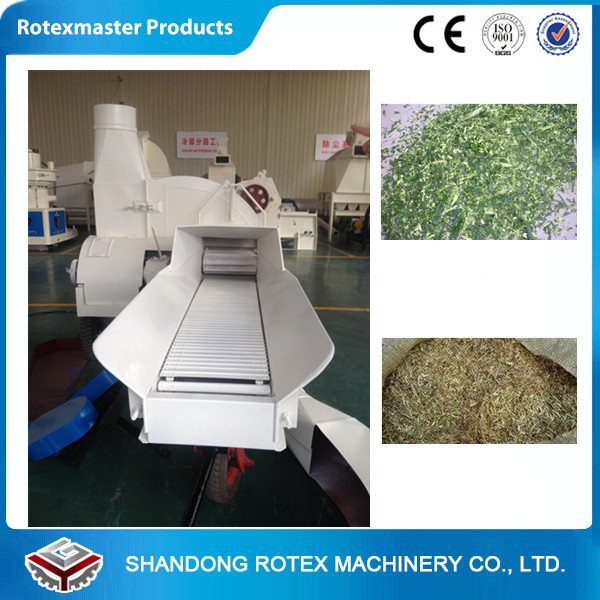 DIY animal feed pellet poultry feed pellet making machine with CE