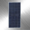 Poly-crystalline Silicon Solar Panel 150W,Germany solarworld cell