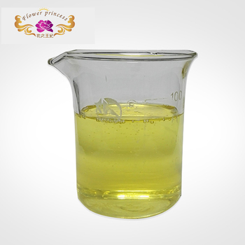 Fatty Acid Alkanol Amide For Cosmetic Cocamide Methyl MEA Thickener