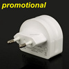 Top quality 5v 2.1a 2 port usb wall charger usb chargers for mobile phones