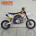 Europe Top Sales New 85 Style Dirt Bike