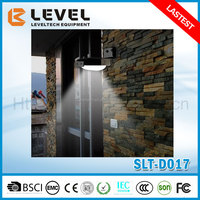 Hot Product Solar Wall Light Series