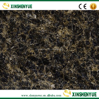 Decorative Stone Flamed Chinese Granite