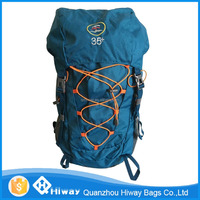 Outdoor/Rucksack/Camping /Hiking Backpack