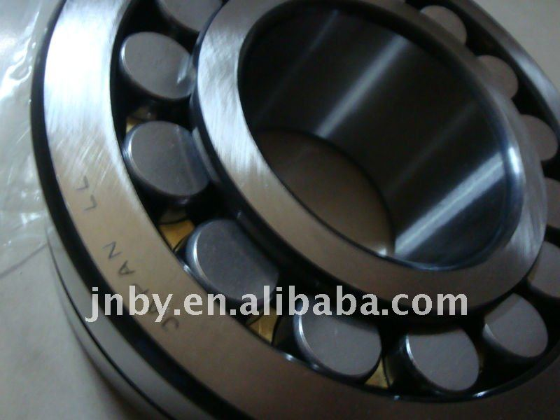 NTN Bearing 22326 (Good Quality and price)