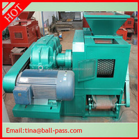bituminous coal ball making machine, ball press machine for sale