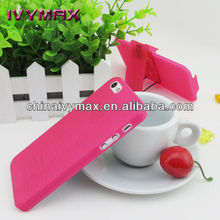 new product mobile phone cover for iphone 5/5s case