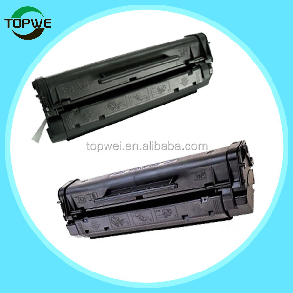 toner cartridge C3906F for Canon LBP-440/445/460/465/660/EP-A