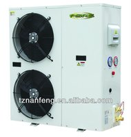 water cooled chiller,water cooling unit,water cooling system