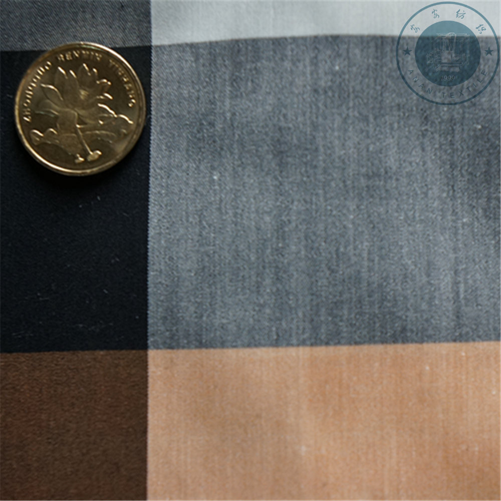 Shirt Fabric Manufacturers In Ahmedabad / Men'S Shirt Fabric / Raw Materials For Shirt