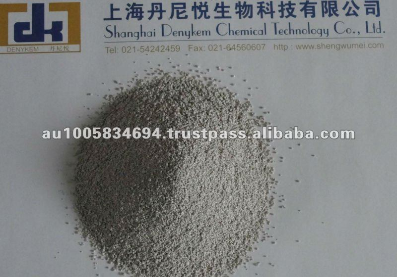 Australia DENIE-BATE TLPL-L Leather Bating Acid Protease
