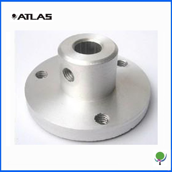 Industrial parts die casting , products made die casting , aluminium die casting
