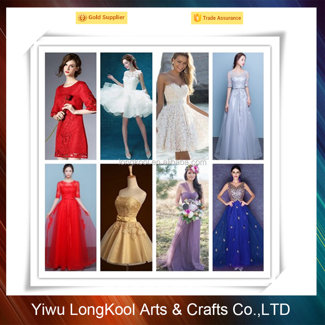 Fast delivery cheap guangzhou bridesmaid dress fashion long length bridesmaid dress patterns