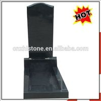 China Cheap European Gravestones
