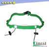 custom number belt triathlon,triathlon number belt manufacturing