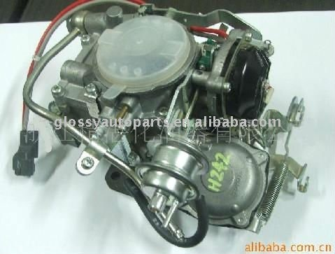 Carburetor for Toyota 4AF