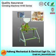 Good Quality Soybean Grinding Machine