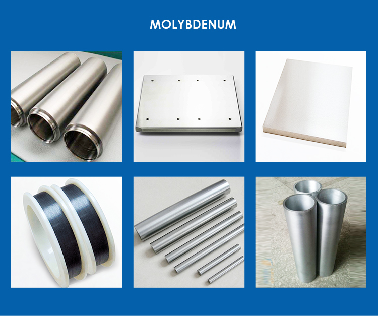 edm 0.18mm molybdenum wire price
