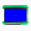 /product-detail/stn-negative-192-64-dots-graphic-cob-lcd-watch-module-unlcm10713-60599159126.html