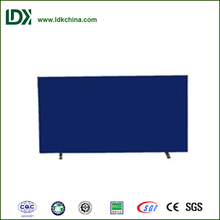 Cheap Table tennis ground baffle table tennis equipment for sale